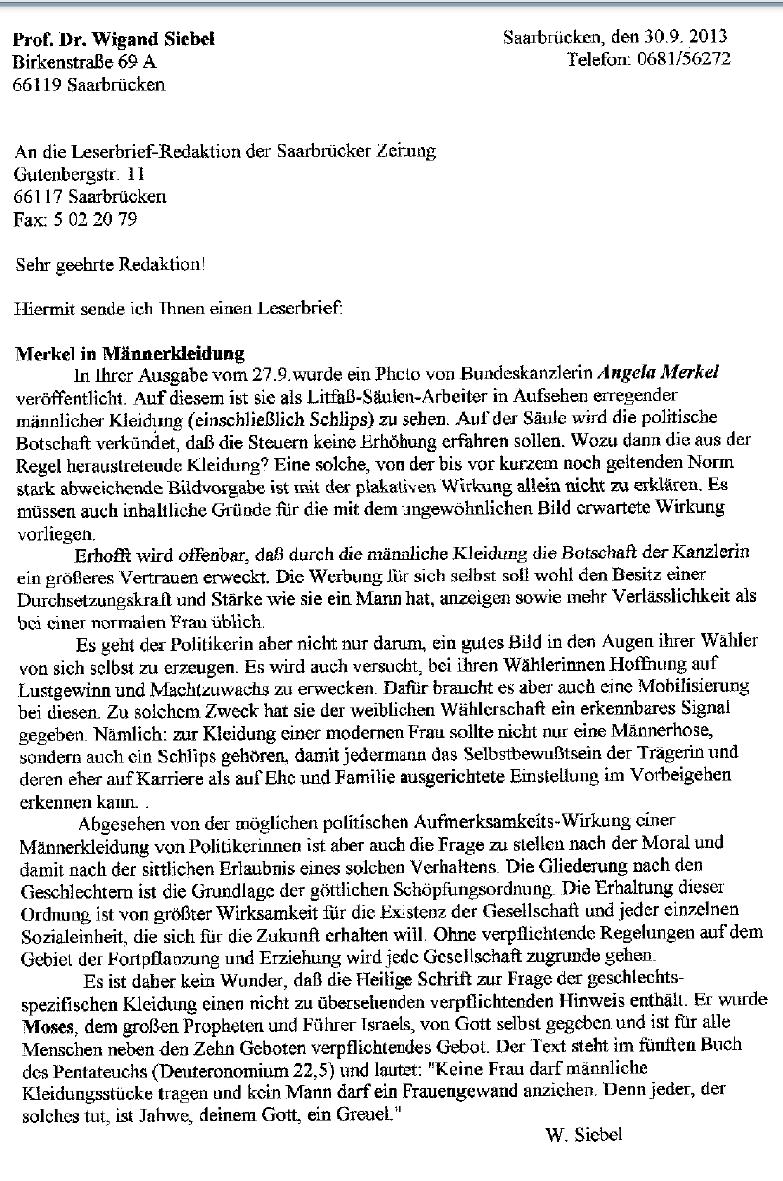 Einen Argumentierenden Brief Schreiben Vorlage Noticiadocom